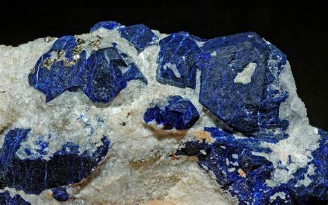 lack of regulation limits afghan gem mining global risk