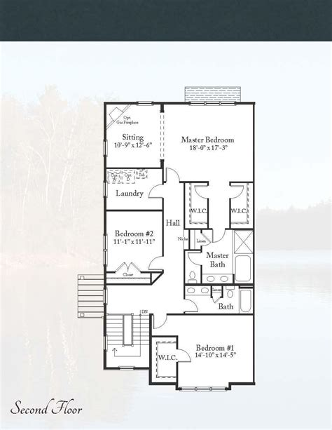 the trevose floor plan 100 the trevose floor plan philadelphia focus