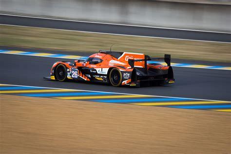 drive racing ligier js p2 wikipedia
