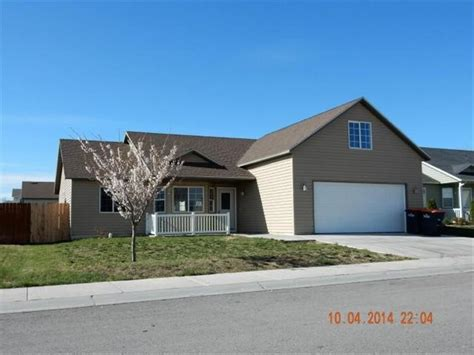 houses for sale in twin falls idaho 472 bluebell ave twin falls id 83301 detailed property