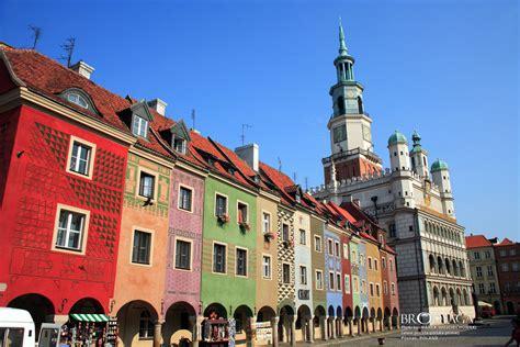 Search Poland Poznan
