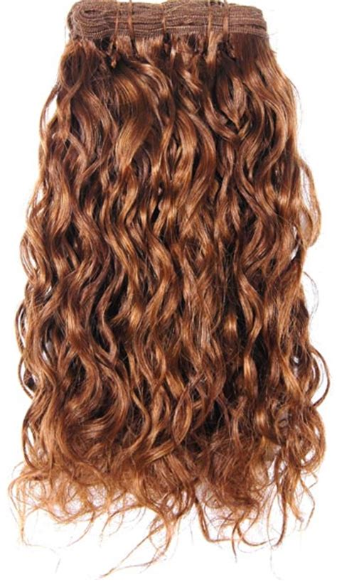 curly hairstyles machine products machine weft natural curly hair manufacturer