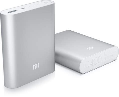 Power Bank Xiaomi 10 000mah Versi 2 Fast Charging Original 100 comparison of the top 10 power banks in india techno faq