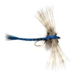 Top Casmiere Dragonfly damselfly pattern gibson s fly orvis