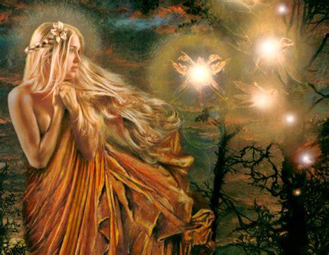 beautiful fairies 5 beautiful fairy wallpapers free wallpapers 26