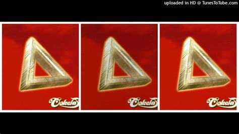 download mp3 full album cokelat cokelat segitiga 2003 full album youtube