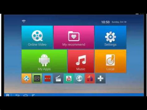 reset an android box how to factory reset the m8 tv box how to restore your
