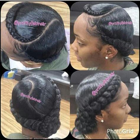 cute goddess braids 1000 images about goddess braid zzzzz on pinterest