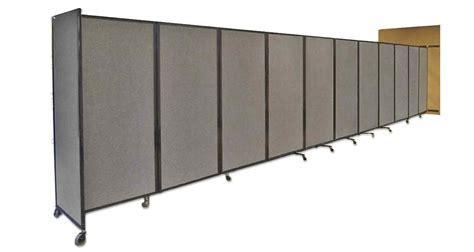 Portable room dividers   Buy Rite Business Furnishings