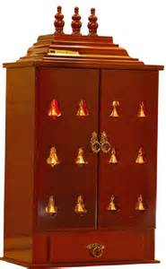 Pooja Mandapam Designs Pooja Mandapam Win Win Furnitures Win Win Furnitures In Tiruvannamalai Home Furniture In