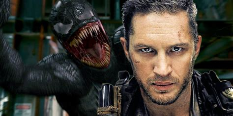 thomas hardy half a 067473789x tom hardy is the perfect actor to play venom screen rant