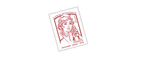 tarifs postaux 2017 l affranchissement tarif timbre 2017