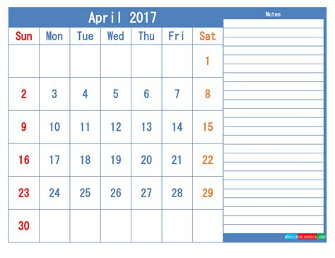 monthly one to one template printable calendar 2017 monthly calendar template 2018 2019 calendar with holidays