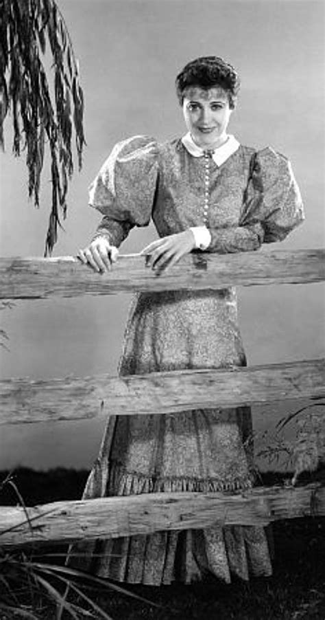 Ruth Chatterton - IMDb