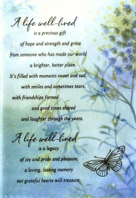 Wedding Anniversary Quotes For Deceased Parents by Deceased Husband And Quotes Anniversary