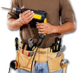 home handyman jeb design build creativity dependability and superior