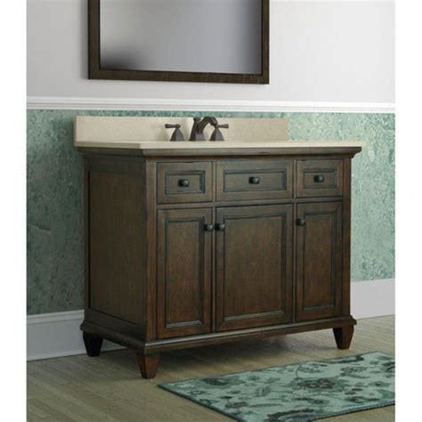 bathroom vanities at costco 1000 images about costco exclusive vanities on pinterest