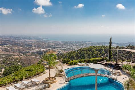 Wedding Cyprus by Wedding Photography At Paphos Wedding Villas Best