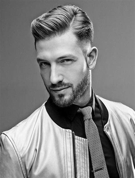mens hairstyles pulled forward 25 unique 1940s mens hairstyles ideas on pinterest men