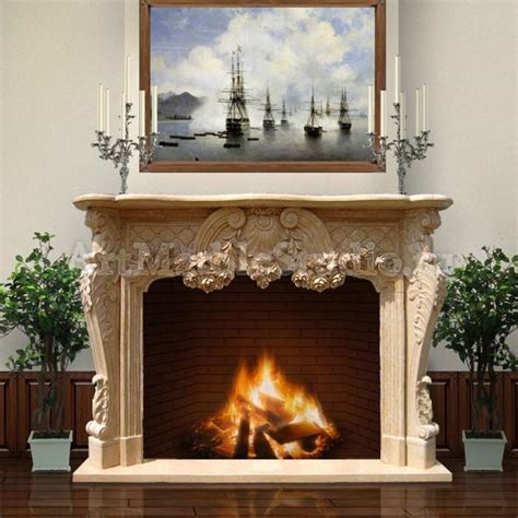 Modern Mantel Decor by 30 Modern Fireplaces And Mantel Decorating Ideas To Change