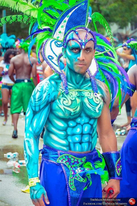bodypainting festival paul 249 best images about paint on