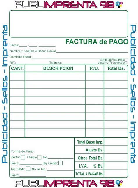 formato pago de revista taxi 2016 formato de recibo de taxi recibos de taxi related