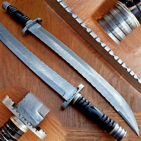 Handmade Swords - custom handmade swords 28 images dbk custom swords