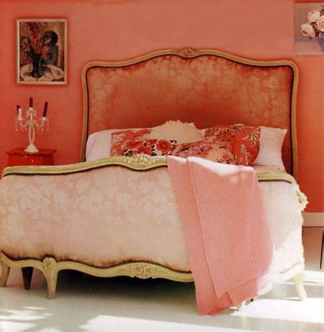 peach pink bedroom 20 charming coral peach bedroom ideas to inspire you rilane