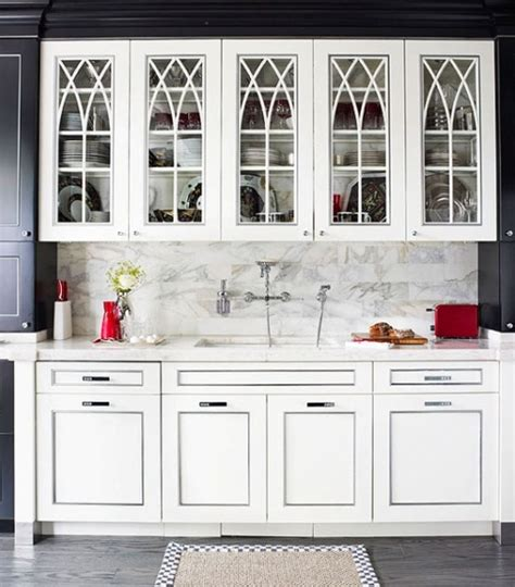 kitchen cabinet doors with glass fronts tasty kitchen cabinet doors with glass fronts noivmwc org