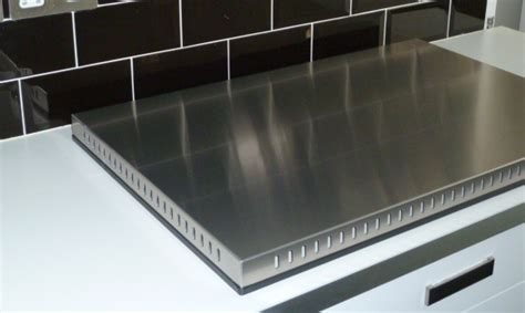induction hob cover a hobcover for every hob
