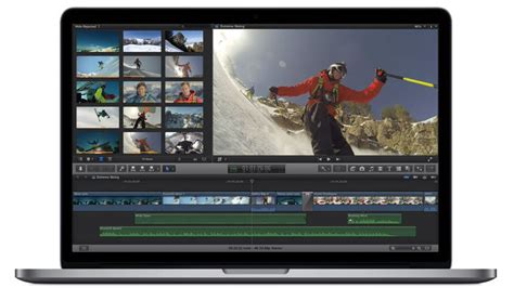 best mac software 8 best editing software for macbook pro