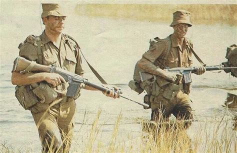 pattern 70 web gear 20 best images about the old south african army on