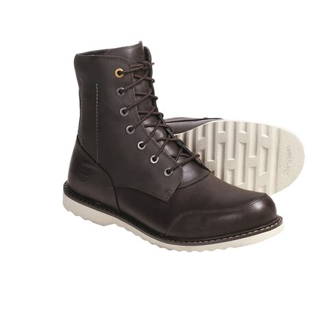 timberland newmarket boots timberland newmarket trans boots for 4332f save 70