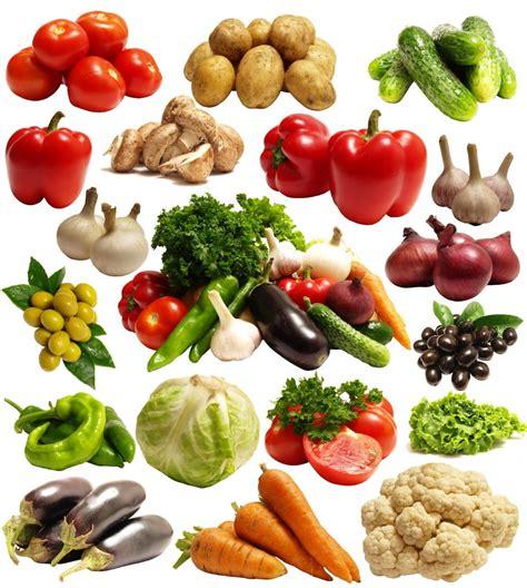 fruites y verdures comida junio 2014