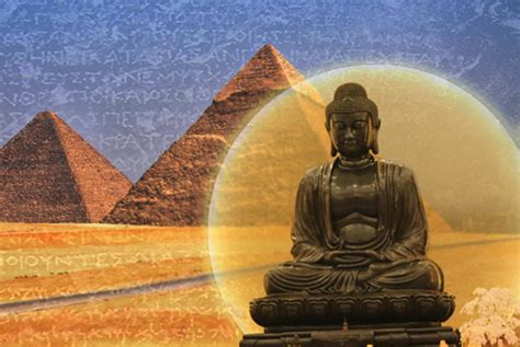 Ancient Buddhism Www Imgkid The Buddhism In Ancient And Meroe Beliefs Revealed