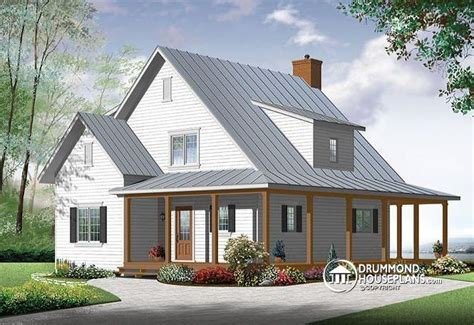 house plans modern farmhouse modern farmhouse floor plans modern farmhouse floor plan