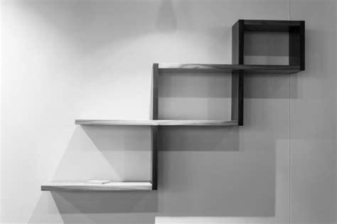 librerie moderne bianche librerie moderne bianche woltu rgwsc mensole da muro