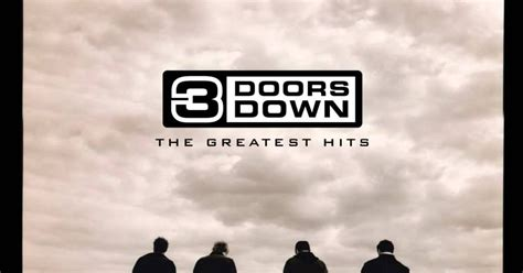 3 Doors Top Hits by Just 3 Doors 2012 The Greatest Hits 320kb