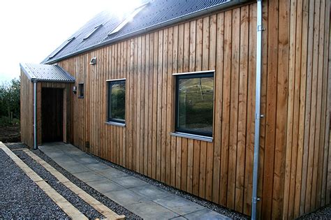 Cheap Timber Cladding Cromartie Timber Sawmill Flooring Construction