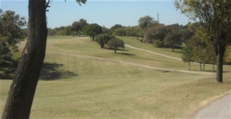 Glen Garden Country Club by New Course 19 95 At Glen Garden In Fort Worth From