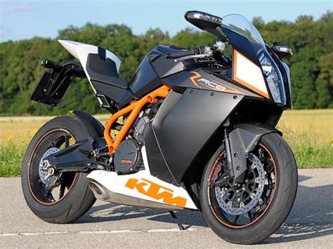 1000ccm Motorrad by Ralf Kistner Rk Moto Motorrad Einzeltraining