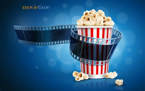 definition theme of movie movietime wallpapers hd wallpapers id 16850