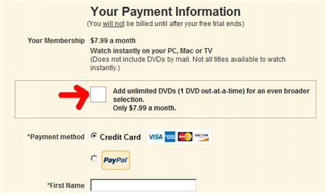 Sign Up For Netflix With Gift Card - netflix the success story thinglink