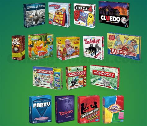 giochi gratuiti di cucina con giochi gratis con premi