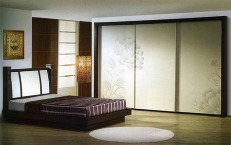 Glass Closet Doors For Bedrooms Sliding Glass Closet Doors For Bedrooms Decor Ideasdecor Ideas