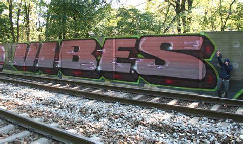 graphic design idea  context graffiti advertising