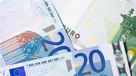 pedir credito asnef mini creditos pedir un prestamo con asnef creditos arcgis