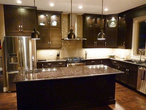 kitchen color ideas with dark cabinets kitchen wall colors with dark cabinets kitchen cabinet