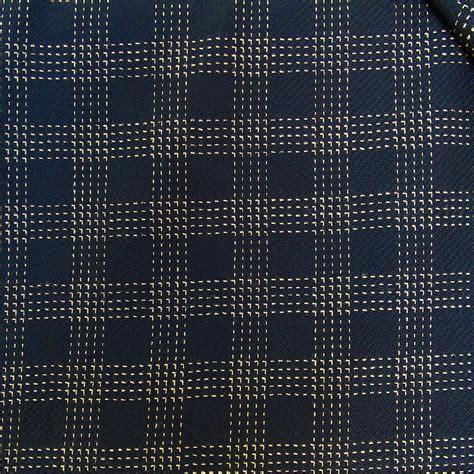checked pattern en francais prince de galles pattern prince of wales check pattern