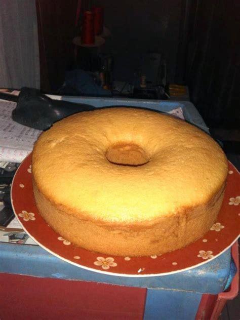 alat membuat kue bolu resep kue bolu panggang resepkoki co